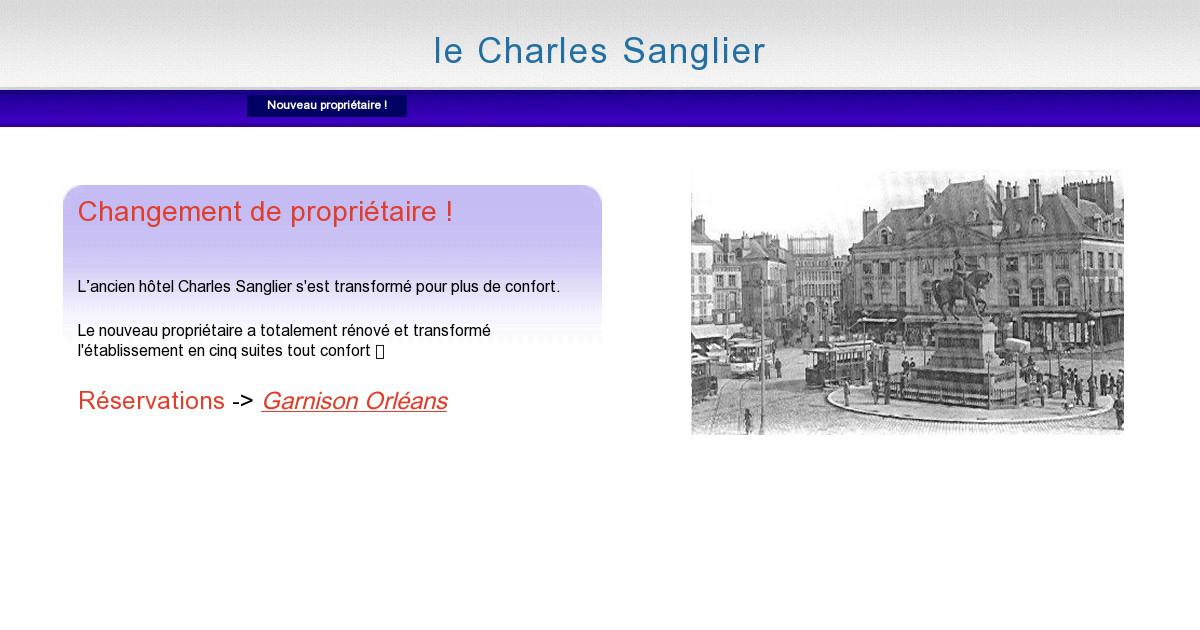 Various - Le Charme Des Années 50 3